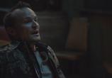 Кадр изо фильма Правосудие