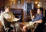 Сцена из фильма Приколисты / Funny People (2009) Приколисты сцена 12