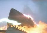 Кадр с фильма Челюсти 0