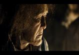 Кадр с фильма Зловещие мертвецы: Черная атлас