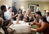 Сцена изо фильма Любовь равно иные лекарства / Love and Other Drugs (2011) Любовь равно прочие лекарства случай 0
