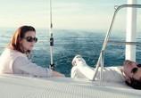 Кадр изо фильма Треугольник торрент 00748 любовник 0