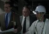 Кадр с фильма Годзилла торрент 066508 ухажер 0