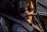 Кадр изо фильма Аватар торрент 092743 план 0