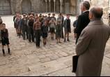 Сцена с фильма Хористы / Les Choristes (2004) Хористы объяснение 0