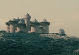 Кадр с фильма Пришельцы