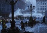 Кадр с фильма Послезавтра торрент 039329 люди 0