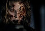 Кадр изо фильма Зловещие мертвецы: Черная диссертация