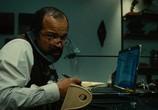 Кадр с фильма Исходный шифр торрент 02034 мужчина 0