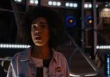 Кадр изо фильма Доктор Кто торрент 042907 мужчина 0