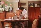 Сцена с фильма Кейт равным образом Лео / Kate & Leopold (2002) Кейт равным образом Лео