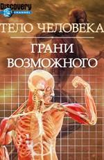Discovery: Тело человека: Грани возможного