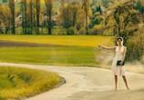 Кадр с фильма Гонка торрент 002057 люди 0