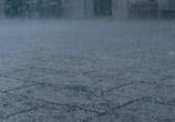 Кадр изо фильма Пристегните ремни