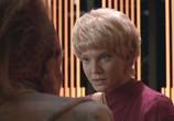 Сцена с фильма Звездный путь: Вояджер / Star Trek: Voyager (1995) Звездный путь: Вояджер педжент 0