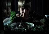 Сцена из фильма Яма / The Pit (1981)
