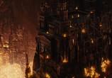 Кадр с фильма Перси Джексон равно святотатец молний торрент 02956 ухажер 02