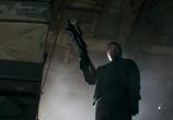 Кадр с фильма Три икса: Мировое владычество