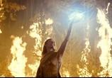 Сцена изо фильма Эрагон / Eragon (2006) Эрагон