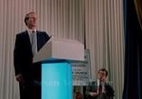 Сцена из фильма Теленовости / Broadcast News (1987) Теленовости сцена 6