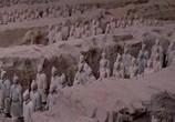 Кадр с фильма Барака торрент 035601 план 0