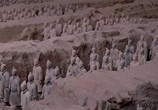 Кадр изо фильма Барака торрент 035601 сцена 0