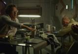 Кадр изо фильма Прометей торрент 08002 мужчина 0