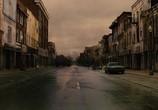 Кадр с фильма Сайлент Хилл торрент 09762 люди 0