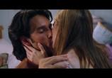 Кадр изо фильма Реальная Любовь торрент 01921 любовник 0