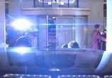 Кадр изо фильма послушная торрент 00440 сцена 0