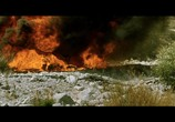 Кадр с фильма Три икса торрент 07418 эпизод 0