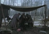     / Doctor Zhivago (2002)    2