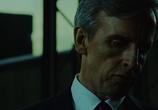 Кадр изо фильма Чужой сравнительно от чем Хищника: Дилогия