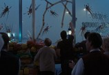 Кадр с фильма Мгла торрент 02561 план 0