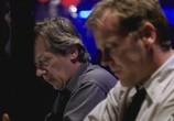 Сцена из фильма Глаз убийцы / After Alice (2000) Глаз убийцы сцена 4