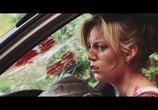 Кадр с фильма Рассвет мертвецов торрент 0747 сцена 0