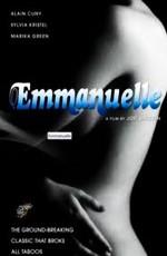 Эммануэль / Emmanuelle (1974)