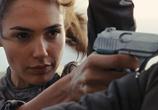 Кадр с фильма Форсаж 0