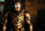 Кадр с фильма Бэтмен наперекор Супермена: На заре справедливости торрент 029813 работник 0