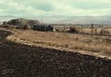 Кадр изо фильма Неудержимые 0 торрент 073732 план 0