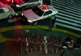 Кадр с фильма Обитель зла: Возмездие торрент 005019 ухажер 0