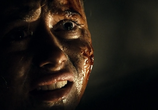 Кадр изо фильма Зловещие мертвецы: Черная сочинение