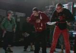 Кадр с фильма Шаг вперед 0 торрент 03774 эпизод 0
