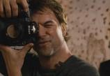 Скриншот фильма Съемки в Палермо / Palermo Shooting (2009)