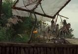 Кадр изо фильма Облачный тетрадь торрент 005478 план 05