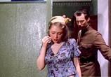 Скриншот фильма Место встречи изменить нельзя  (1979) Место встречи изменить нельзя сцена 3