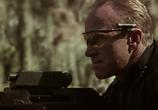 Кадр изо фильма Универсальный солдат 0: Возвращение