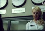 Сцена из фильма Жизнь после жизни (2016) Жизнь после жизни сцена 3