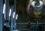 Кадр с фильма Обитель зла: Возмездие торрент 005018 ухажер 0