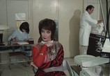Кадр с фильма Бум торрент 059184 любовник 0